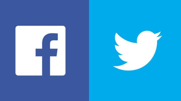 acebook-twitter-logo